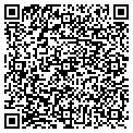 QR code with Lindy V Bollen Jr DDS contacts