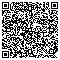 QR code with Abalone Enterprises contacts