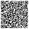 QR code with Mystic Mountain Gifts contacts