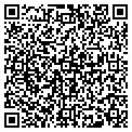 QR code with Hudson Heating & Air Cond contacts