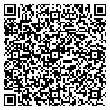 QR code with Century Cash Register contacts