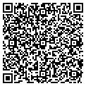 QR code with Parkstone Beauty Salon contacts