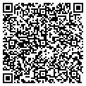 QR code with Ridout Lumber & Home Center contacts