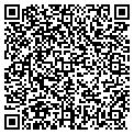 QR code with Atlis In-Home Care contacts
