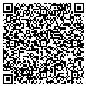 QR code with Church Of Christ-Bentonville contacts