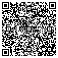 QR code with Strawns Donuts contacts