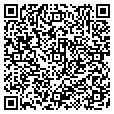 QR code with R J's Lounge contacts