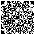 QR code with Robertson Bill Used Appliances contacts