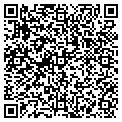 QR code with Satterfield Oil Co contacts
