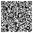 QR code with Travelhost contacts