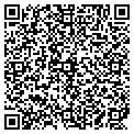 QR code with Jonesboro Occasions contacts