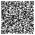 QR code with Catfish City Inc contacts