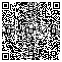 QR code with Heber Springs Ford contacts