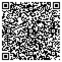 QR code with Ultimate Touch contacts