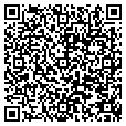 QR code with Hops Hallmark contacts