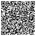 QR code with Razorback Aircraft Co contacts