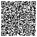 QR code with Arcode Inspection Service contacts