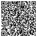 QR code with Southwood Farms contacts