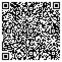 QR code with Sunny Acres Church Of Christ contacts