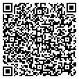 QR code with Paul Evans Drywall contacts