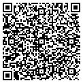 QR code with Convenient Auto Glass contacts