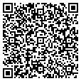 QR code with Window Depot contacts