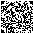 QR code with Super Details contacts