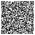 QR code with Carroll Electric Coop Corp contacts