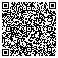 QR code with Pro H R Plus contacts