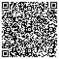 QR code with Saintpauls AME Church contacts