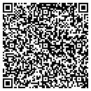 QR code with McElroy Metal Service Center contacts