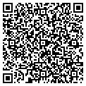 QR code with Pale Horse Productions contacts