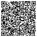 QR code with Raven Frog Bed & Breakfast contacts