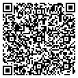 QR code with Lucky C Mart contacts