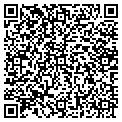 QR code with Jr Computing Solutions Inc contacts