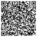 QR code with Waste Corporation Of Arkansas contacts