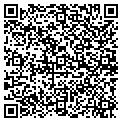 QR code with CM Transcription Service contacts