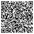 QR code with Equity One contacts
