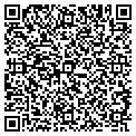 QR code with Arkansas Louisana Well Service contacts