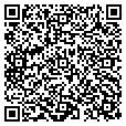 QR code with Airglas Inc contacts