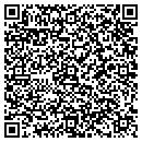 QR code with Bumper To Bmpr/Crow-Burlingame contacts