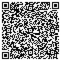 QR code with Brinkley Police Department contacts