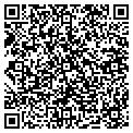 QR code with Southern Self Storge contacts