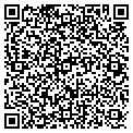 QR code with Norman Burnette Jr PA contacts