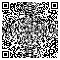 QR code with Watts Tire Service contacts