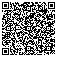 QR code with 239 Engr Co - contacts