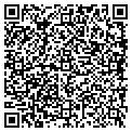 QR code with Paragould Fire Department contacts