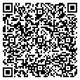QR code with Coast To Coast contacts