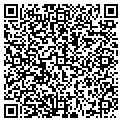 QR code with Prime Time Rentals contacts