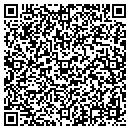 QR code with Pulakski Tchncal College Bkstr contacts